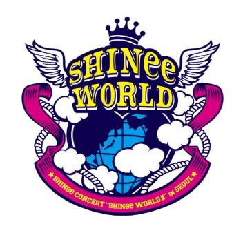 20120613_shinee_concert