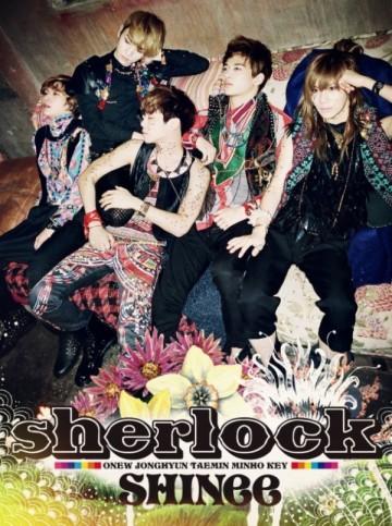 sherlock-jap