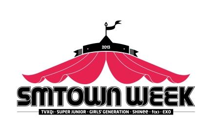 SMTOWN-WEEK-00