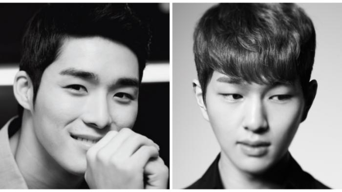 onew-seo-ha-joon-800x450